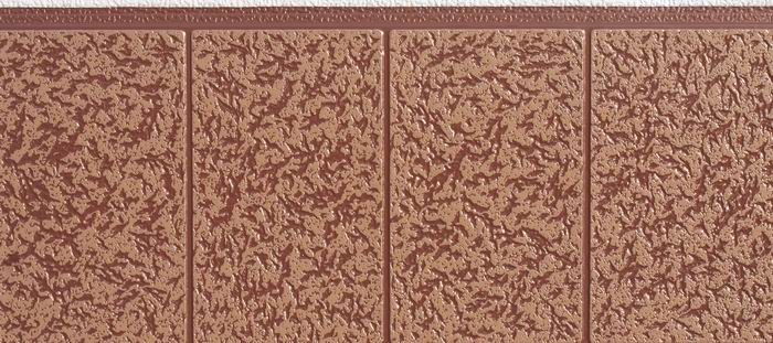 AG4-003-brown+light brown